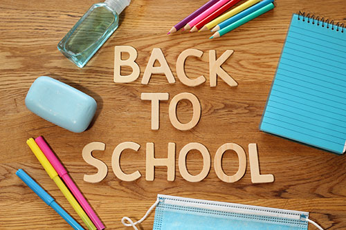 covid back to school sm